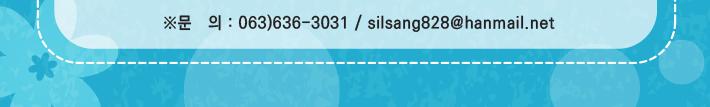9012735ce879ec77af84e036c91765fe_1560841